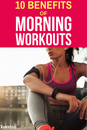 Benefits-Of-Morning-Workouts