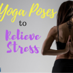 Yoga-Poses-To-Relieve-Stress