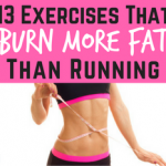 Exercises-That-Burn-More-Fat-Than-Running