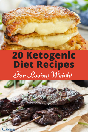 20 ketogenic diet recipes for losing weight ketogenin diet forumfinder Choice Image