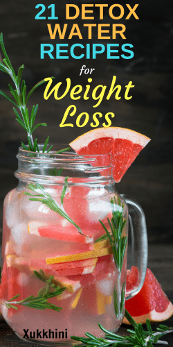 How to take your measurements for weight loss image 4