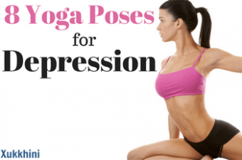 Yoga-Poses-For-Depression