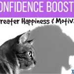 Confidence-Boosters