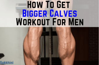 Bigger-Calves-Workout-For-Men