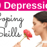 Depression-Coping-Skills