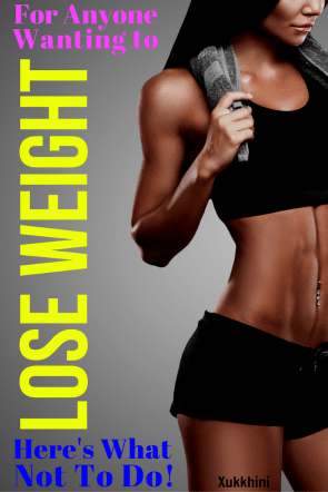 What-Not-To-Do-To-Lose-Weight