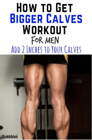 How-To-Get-Bigger-Calves