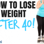 Lose-Weight-After-40