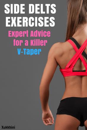 Side-Delts-Exercises