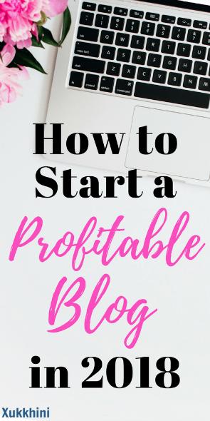 Start-A-Wordpress-Blog-On-Bluehost