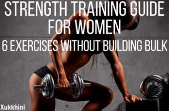 Strength-Training-Guide-For-Women