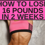 How-To-Lose-10-Pounds-In-A-Week