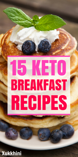 Keto-Breakfast-Recipes