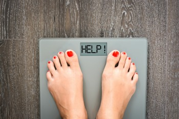 If you've tried every diet under the sun and the scales are refusing to budge, it may be time to try another way.