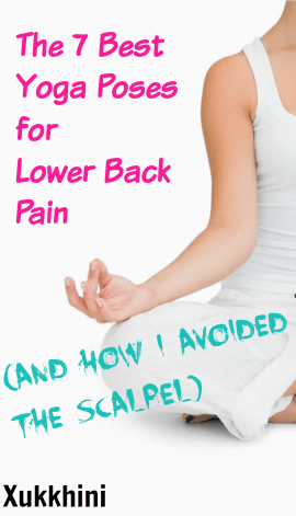 The-7-Best-Yoga-Poses-For-Lower-Back-Pain