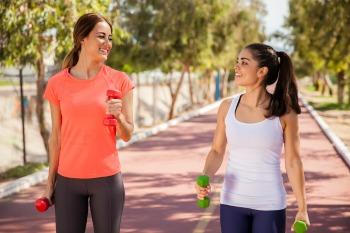 Lose-Weight-Walking