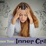 Silence Your Inner Critic How To Stop Negative Thoughts