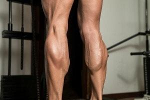 Bigger-Calves