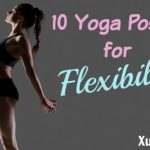 Yoga-Poses-For-Flexibility