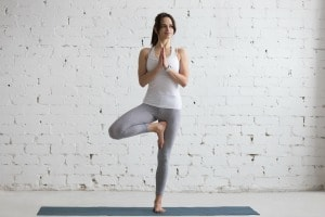 Yoga-Asanas-For-Strength