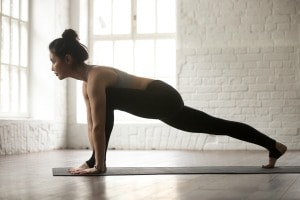 the 7 best yoga poses for lower back pain how i avoided