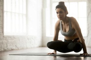 Yoga-Asanas-For-Strength