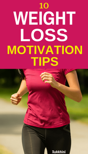 Weight-Loss-Motivation